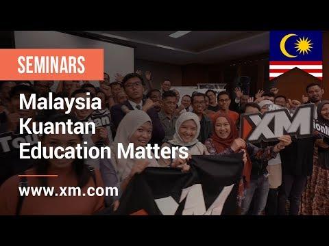 xm.com---2019---malaysia-seminar---kuantan---education-matters