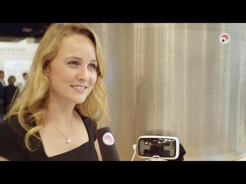 easy motion skin ems belgiumиз YouTube · Длительность: 27 с