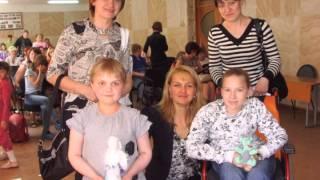 2 года муниципальному ресурсному центру дистанционного обучения детей г. Иваново