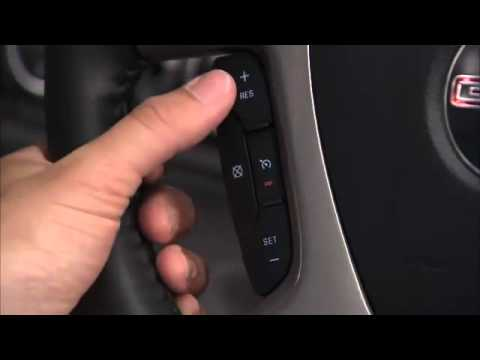 breathtaking cruise control wiring diagram gmc sierra 2006