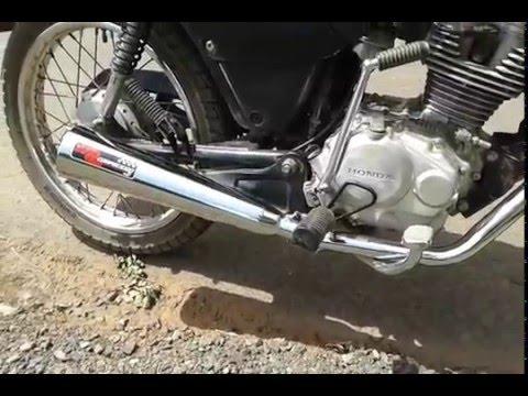 Discover 125 St Con Contador De Revolucionesиз YouTube · Длительность: 22 с