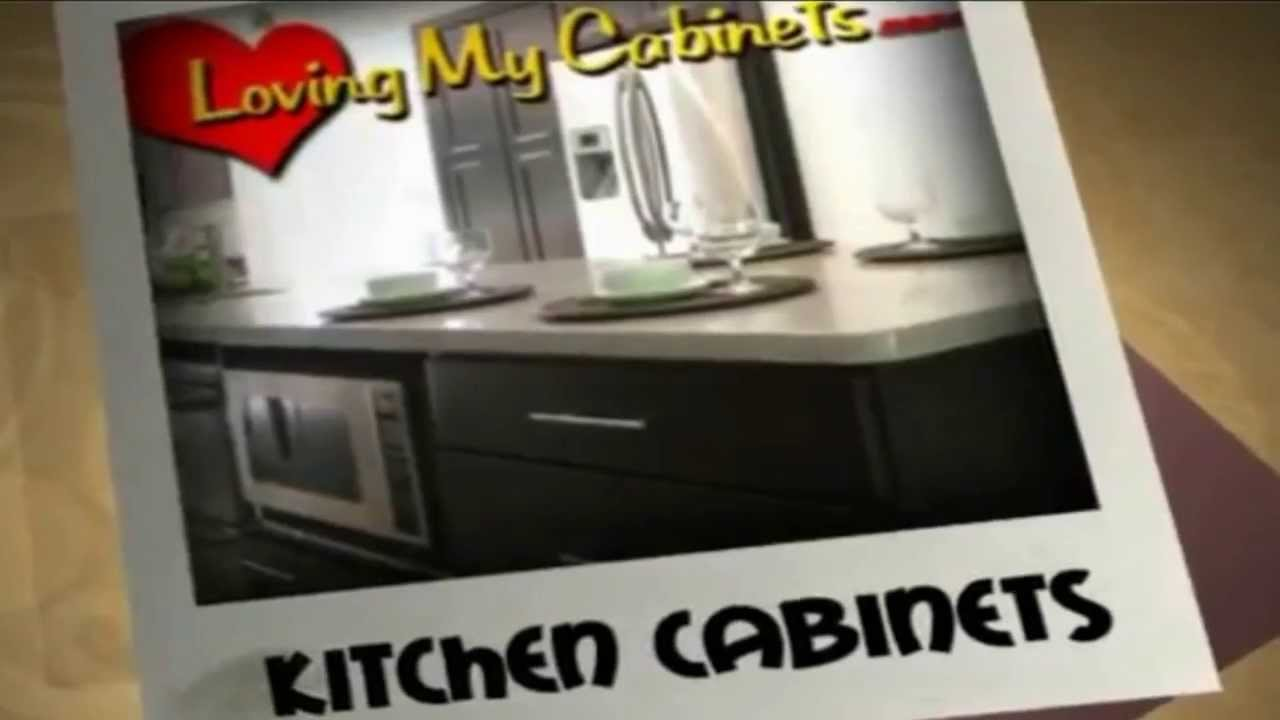 Las Vegas Rta Cabinets Online Save Money On Cabinetry
