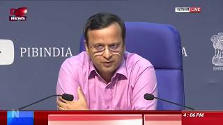 Covid-19 recovery rate in India continuously improving: Health Ministry