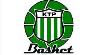 KTP Anthem