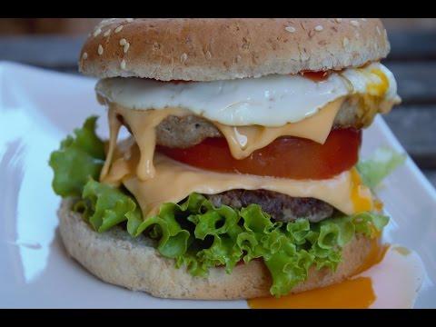hamburger-facile-et-rapide-par-quelle-recetet-episode-66