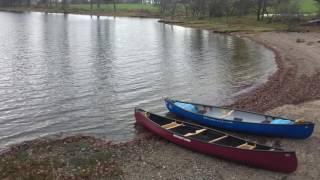 Loch shiel Scotland part 2