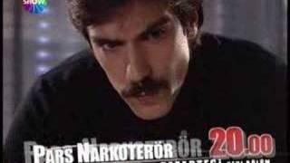 Baixar Pars Narkoterör 5 Bölüm Fragman (www.dizitube.smf123.net)