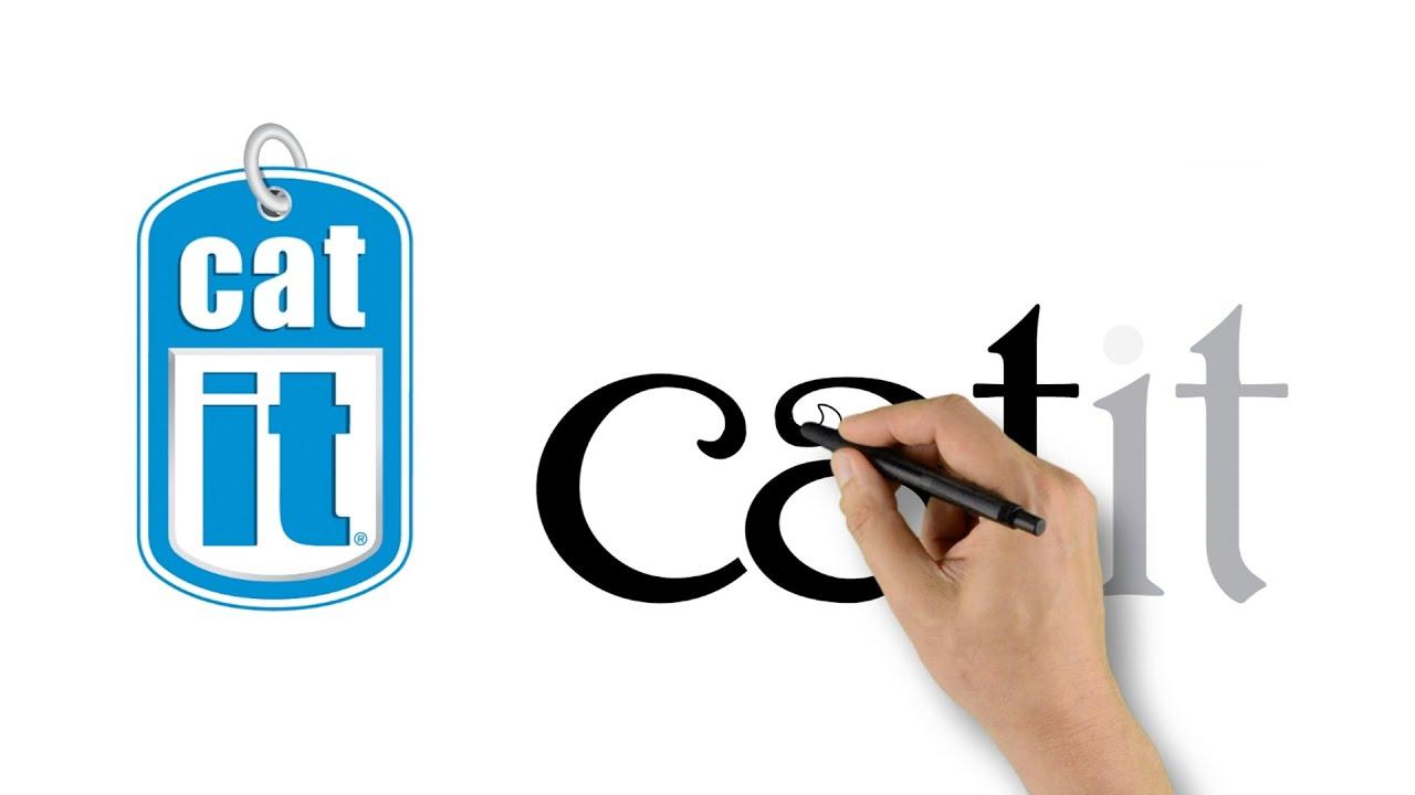 Image result for Catit logo