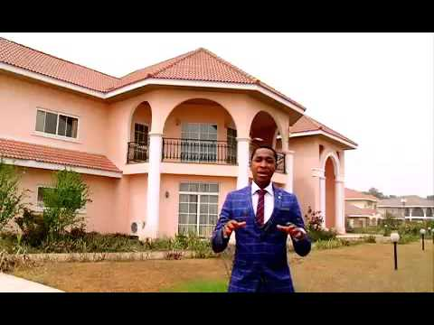 Real Estate Tv Ghana Season 2 Promo