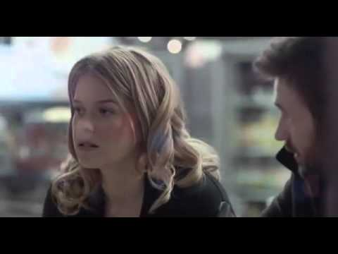 Прежде чем мы расстанемся \Before We Go 2014. (Фрагмент)
