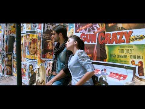 Oday Oday Song (Promo 20 Sec) - Raja Rani | Telugu