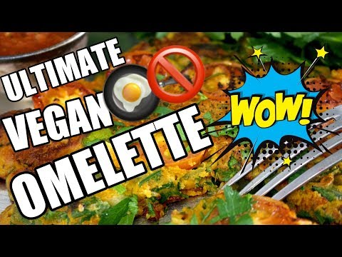 the-ultimate-vegan-omelette---here-is-how-you-do-it!