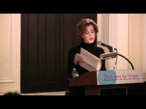 In Conversation: Meredith Maran and Alix Strauss (3/4)