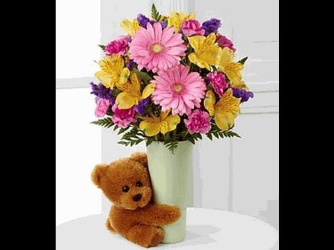 Flower Delivery Erie Pa 800 444-FLOWERS (3569)
