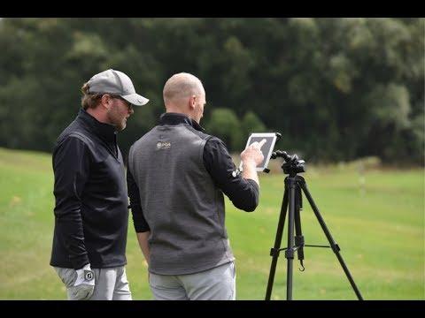 UCCS PGA Golf Management