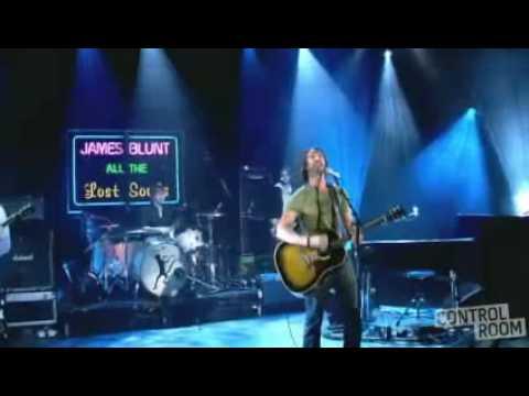 James Blunt - Carry You Home - Tradução e Legendas