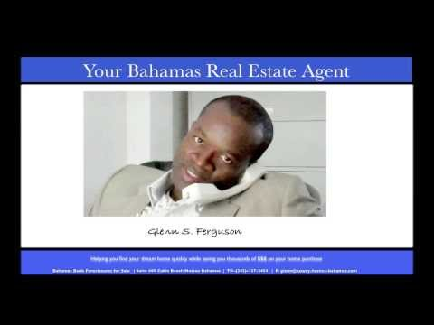 Understanding Closing Cost on Bahamas Real Estate Sales