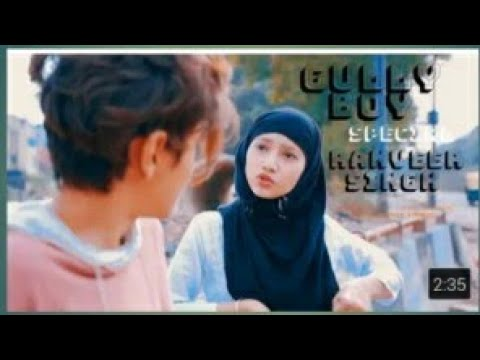 gully_boy_-_ranveer_singh___alia_bhatt___choreography_by_rahul_aryan___dance_short_sevenhills_creati