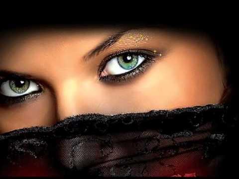 ..Gözler Kalbin Aynasıdır  /  ..Emel Sayın