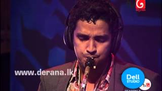 Kiri Kawadi Sina - Dayarathna Ranatunga @ Dell Studio Season 03 ( 26-02-2016 ) Thumbnail