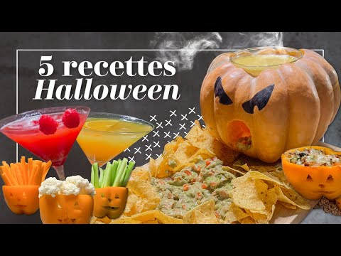 5-recettes-halloween-hyper-faciles-(apéros,-plats-&-cocktails)-|-enjoycooking