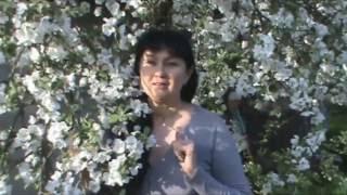 Стоп! О важном! | Работа риэлтора |  Елена Глушкова Колпино(, 2016-05-25T01:27:50.000Z)