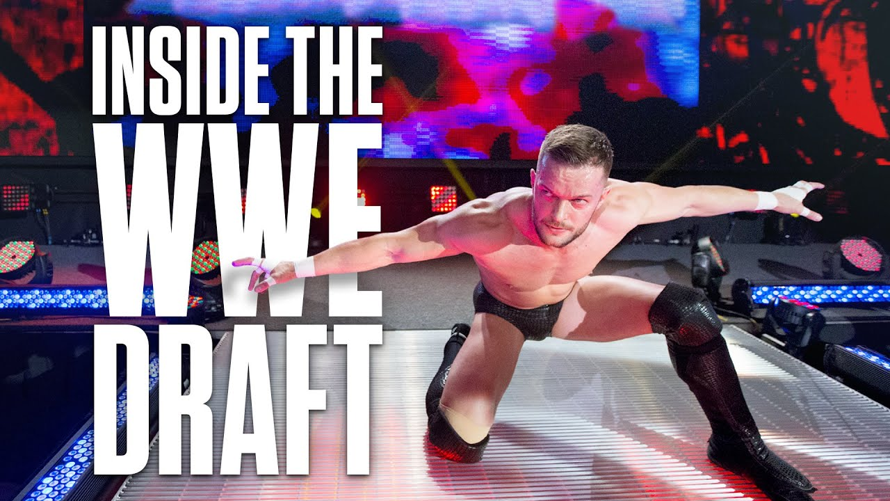What were the WWE Brand Extension Draft's most noteworthy picks? - What you need to know...