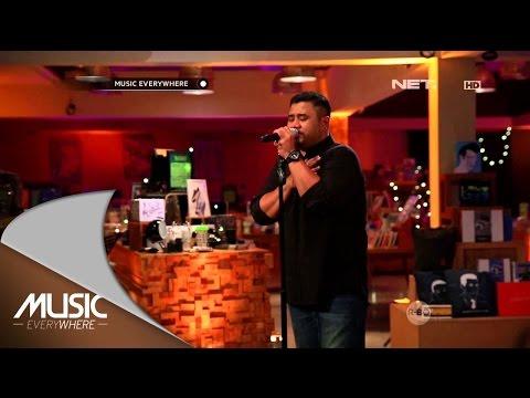 Mike Mohede - Sampai Kapan - Music Everywhere