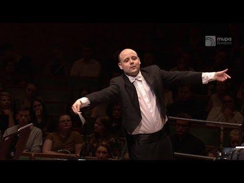 Astor Piazzolla: Aconcagua (Bandoneon concert) - II. Moderato (excerpt) mp3