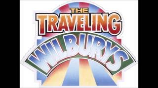 The Traveling Wilburys - Handle With Care (Single Extended Version)