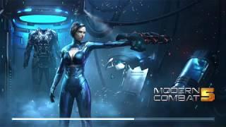 Modern Combat 5 : eSports FPS (PC)   Gameplay Windows 10 screenshot 2