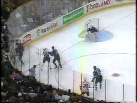 1990 NHL Goals 3
