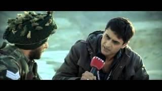 Heroes 2008 Full Hindi Movie Part 1
