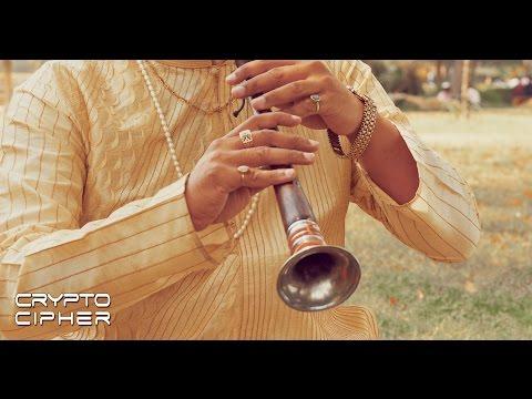 Loving sentiments of Raag Madhuvanti| Rare instrument Shehnai| Lokesh Anand
