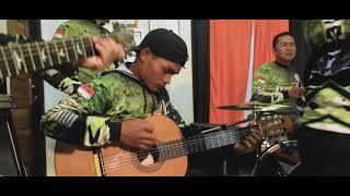 Mancing Yok - Apok feat. PMT ( Official Music Video ) - Kita Kita
