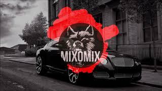 ►Drive By◄ Banger Hip Hop Instrumental Rap Beat Juli 2019 (Free Download)
