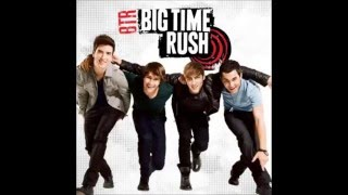 big-time-rush---city-is-ours