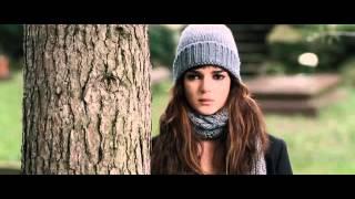 ' Tylko ciebie chcę' Najlepszy film , najlepszy fragment . Najpiękniejszy list