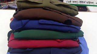 western kurti Collection। Afiya Garments