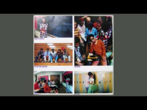 King Britt presents Sylk 130 - Season's Change