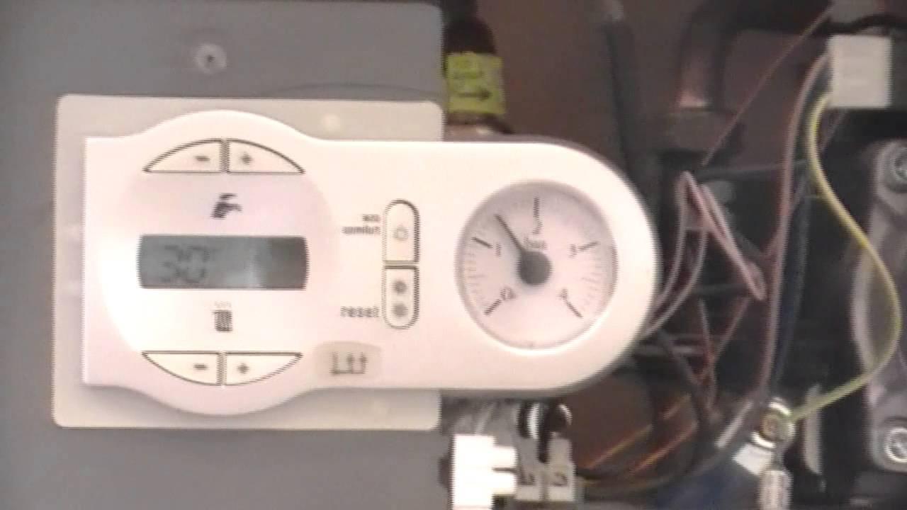 схема подключения термостата теплого пола легранд видео