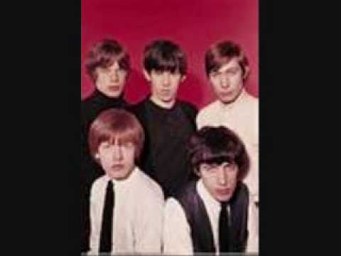 Rolling Stones - Cops And Robbers - London - March 19, 1964