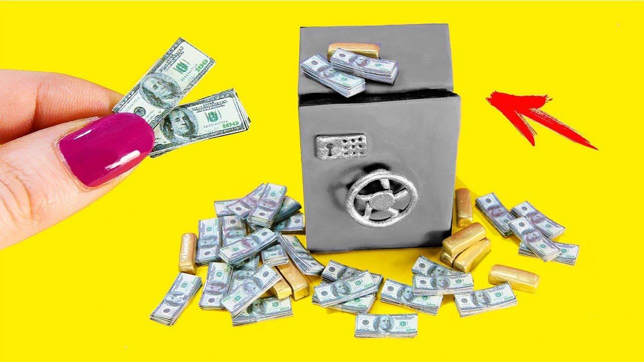 Как забрать деньги с кинотеатра за плохой показ