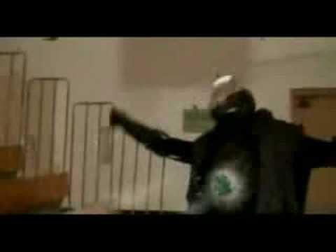 the spiderwick chronicles提供元: YouTube · 期間:  2 分 26 秒 · 3.000 回以上の視聴 · 23-2-2008 にアップロードされたビデオ · coolvideos4you がアップロードしたビデオ