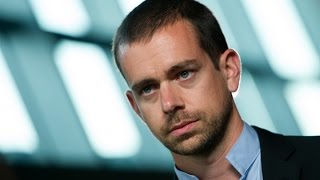 Twitter to Name Jack Dorsey CEO: Re/code