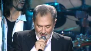 Юбилей ансамбля СЯБРЫ в Лужниках. 15 ноября 2011г.