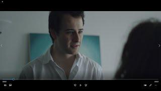 """Shiva Baby"" - SXSW Short Film Scene"