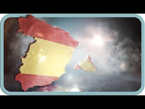 Warum Katalonien aus
