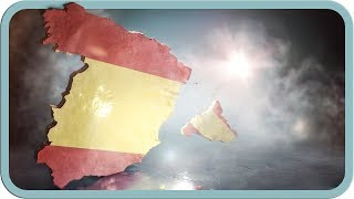 Warum Katalonien aus Spanien raus will