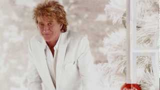 Rod Stewart - ♫ Auld Lang Syne ♫
